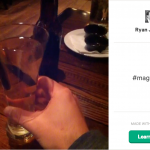 APP REVIEW: VINE VIDEO BY TWITTER
