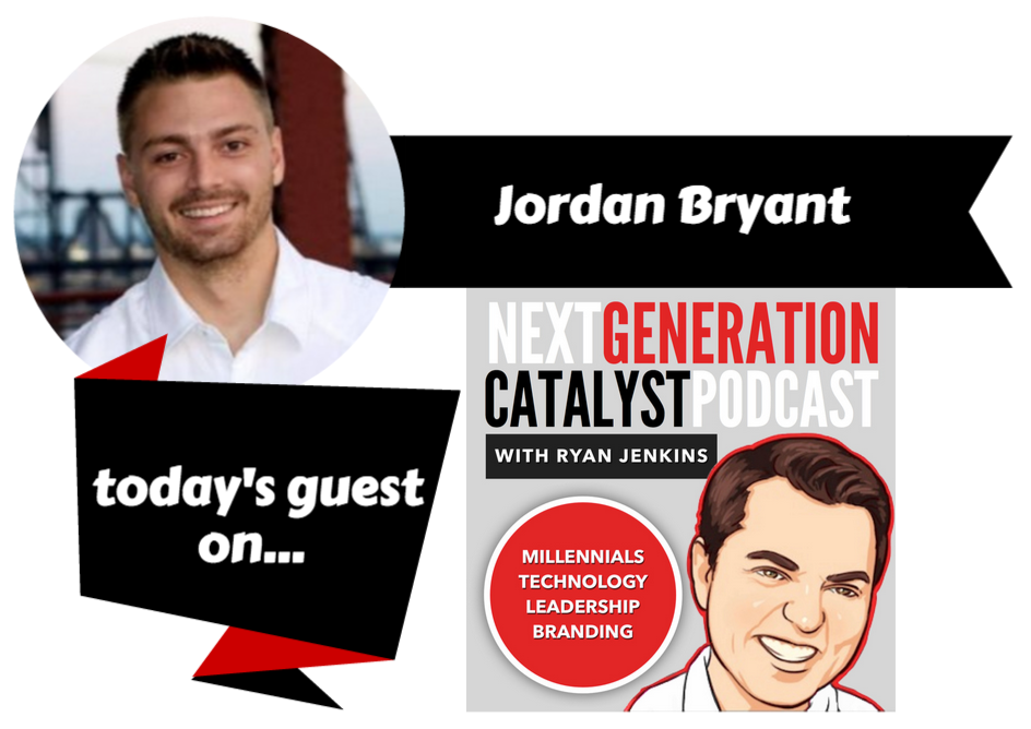 NGC031 - 42 Useful Mobile Apps For Productivity, Travel, Education And More With Jordan Bryant [Podcast]
